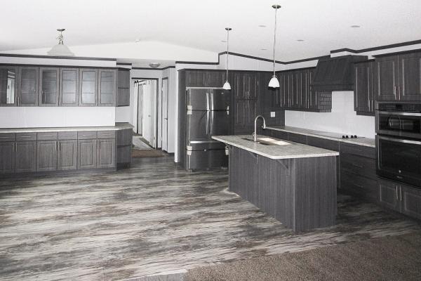 kitchen-and-dining-roomBF6AB705-F778-4ADC-71B6-DD98599F4B7D.jpg