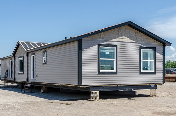 Mobile Homes For Sale Alberta >> Classic Modular Homes