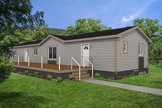 Nw2 231 classic modular homes for 20 wide modular homes