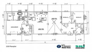 2235_floorplan