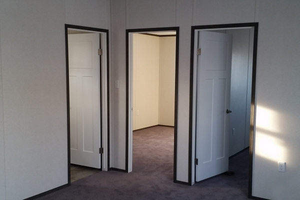 1682-family-room-bathroom-bedroom-doors3871BAC0-19F1-56CB-FD72-696A26D7610F.jpg